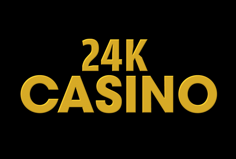 24K Casino Adds Ethereum