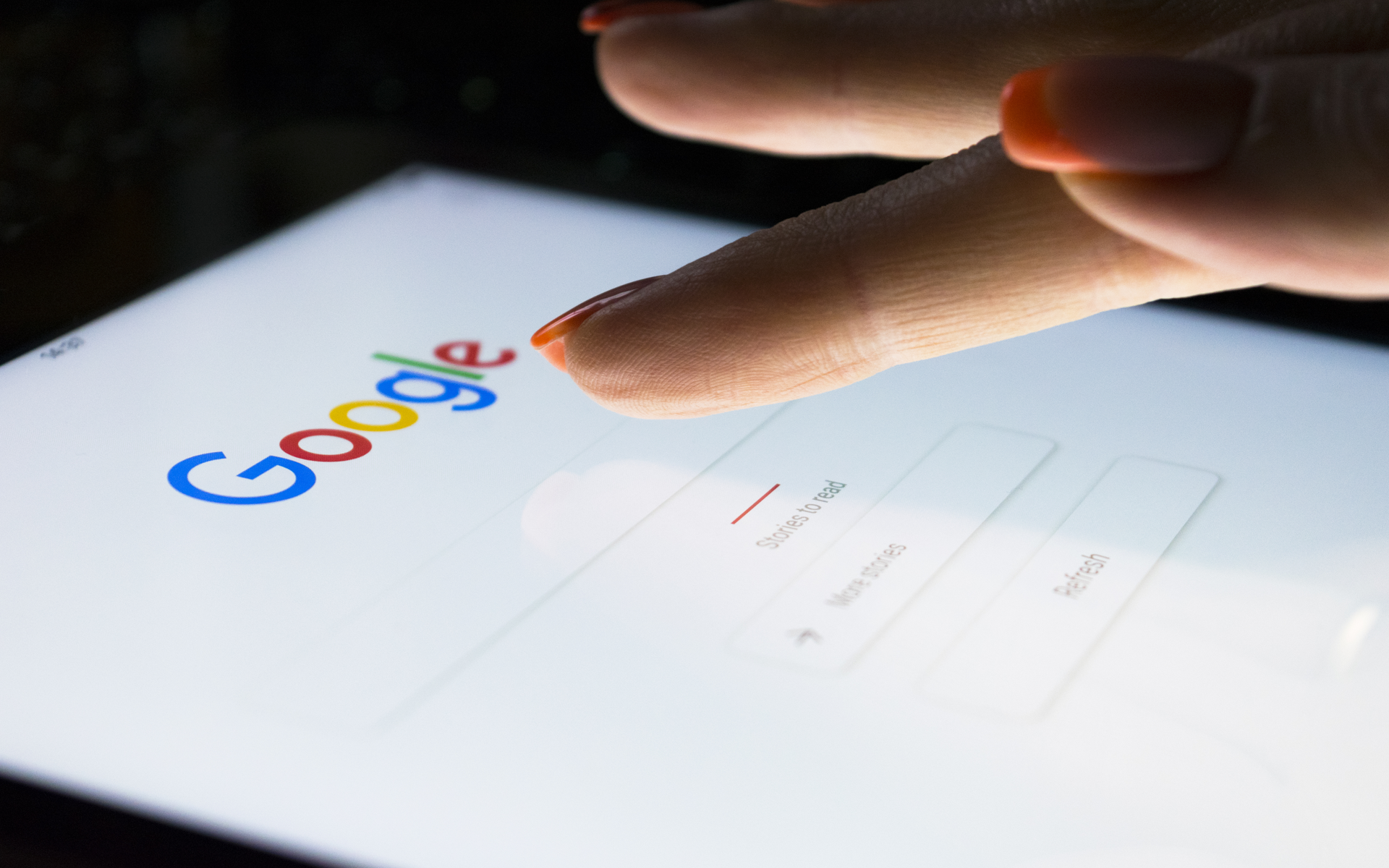 google search bitcoin btc