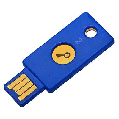 Yubico Security Key.jpg