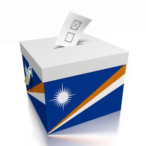 Marshall-Islands-vote-300x300