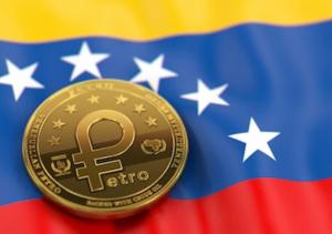 Influential Politicians Are Advocating Crypto Around the Globe