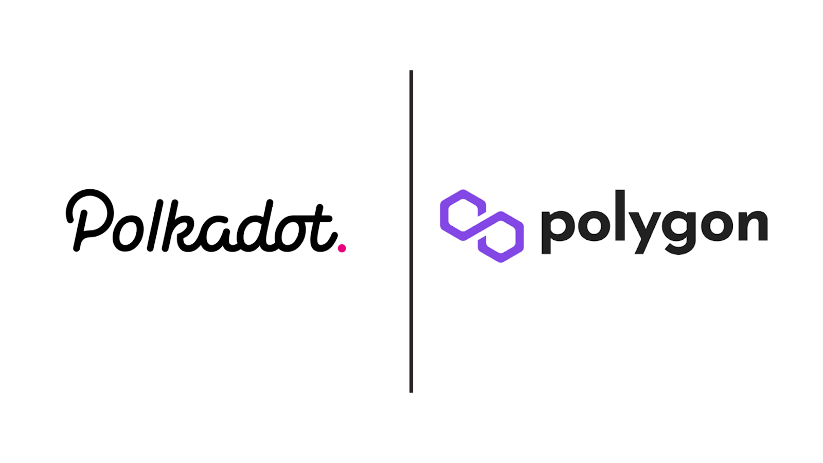 Polkadot vs. Polygon: Understanding Two Prominent Second Layer Ethereum Blockchain Solutions