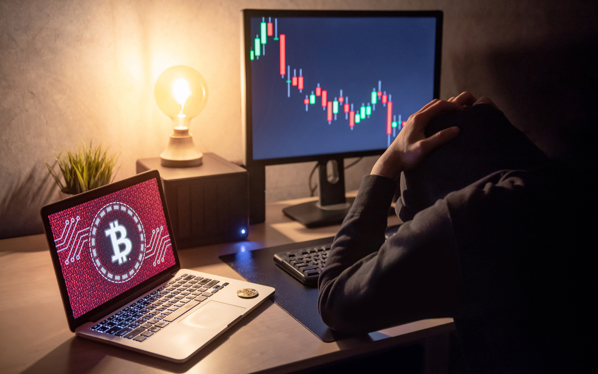Bitcoin taxes cryptocurrency
