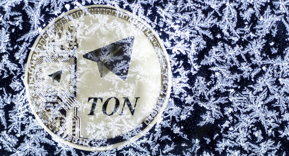 Telegram Offers to Postpone Launch of the TON Network