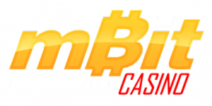 5 Online Casinos That Accept Bitcoin Cash