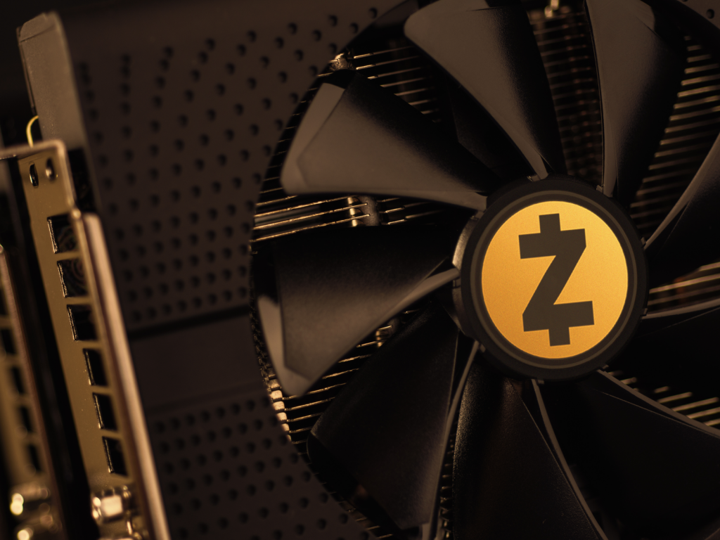 Bitmain Releases Equihash Miner Three Times More Powerful Than Its Predecessor