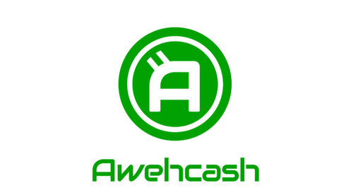 ahwecash.png