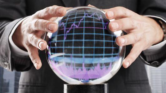 P2P Exchange Hodl Hodl Announces New Prediction Market