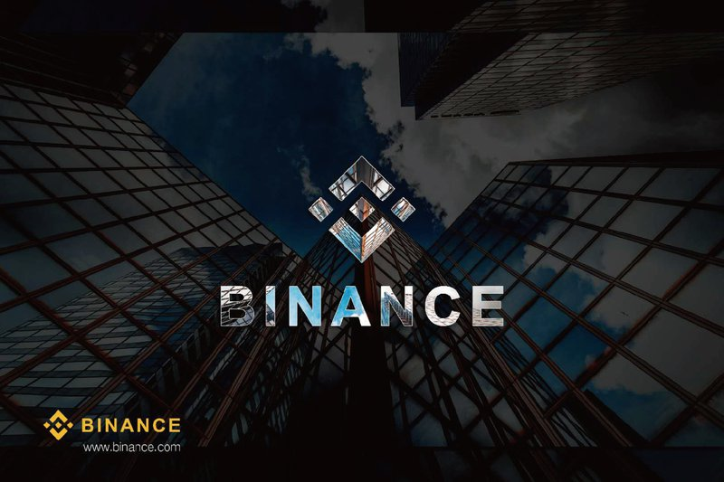 Binance Image.jpg