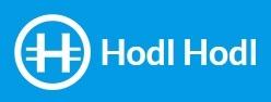 The Daily: Hodl Hodl Launches OTC Desk, Decentraland Votes on Land Sales