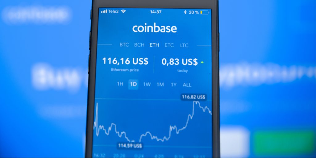 Coinbase Launches Crypto Debit Card in 6 European Countries