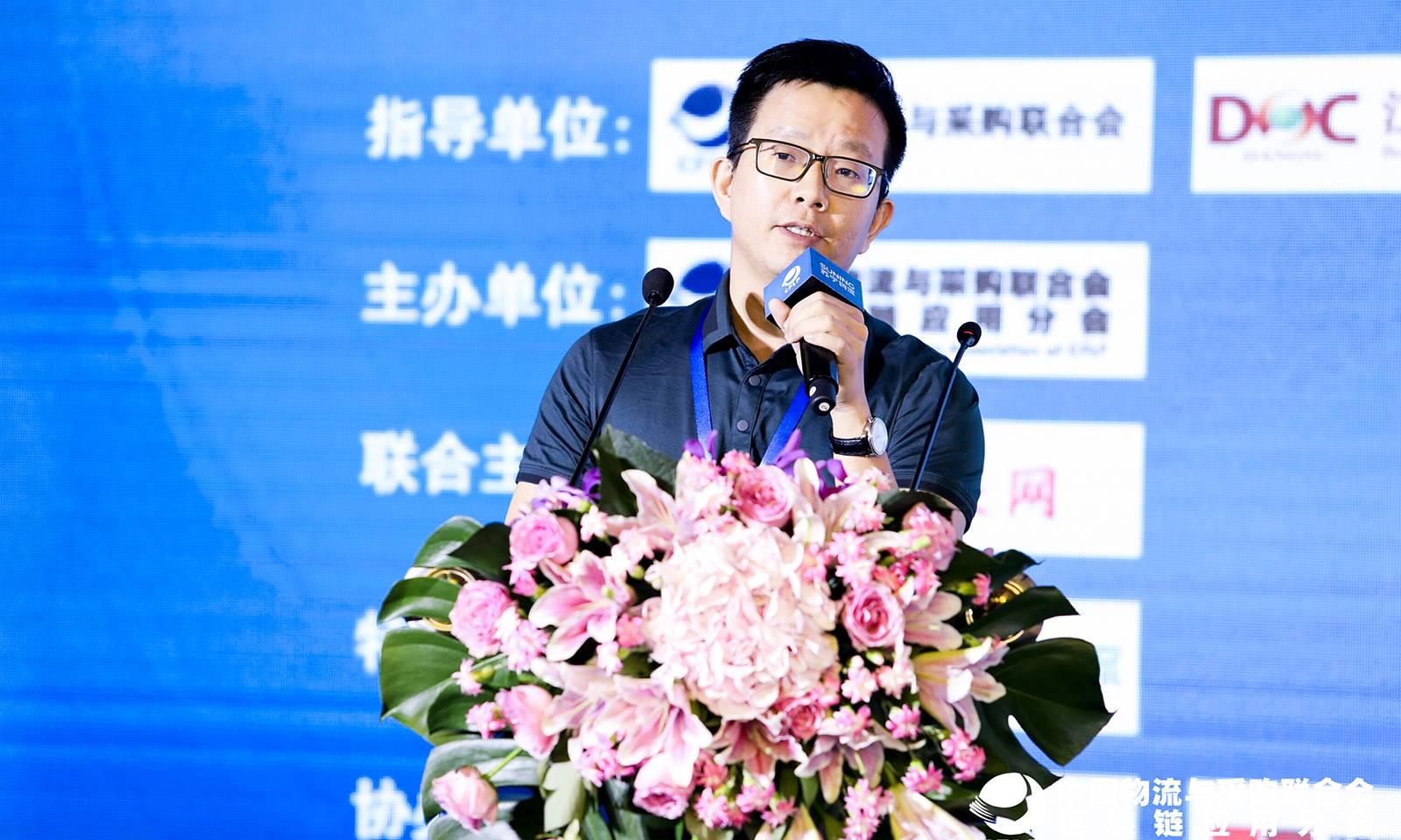 zhonghongmin