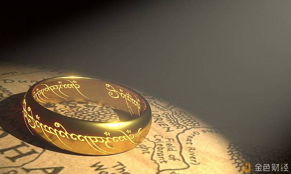 ring-1692713_1280