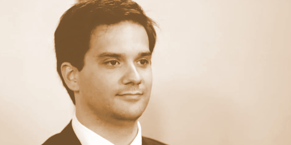 Mt Gox CEO Mark Karpeles Found Not Guilty of Embezzlement