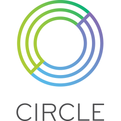 Circle's Cryptocurrency OTC Desk Swapped More Than $24 Billion in 2018